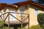Отель Cabañas La Villa Sueca