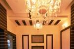 Hotel Nayyar