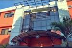 Отель Casa Azucena