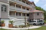 Отель Rejens Hotel
