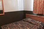 Отель Lido Motel