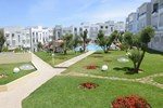 Апартаменты Apartment Melrose Beach