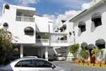 Отель Hotel Zaraya