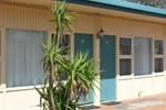 East West Motel Ceduna