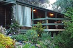 Апартаменты Lake House Healesville