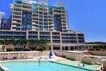 Отель Pelican Waters Golf Resort & Spa
