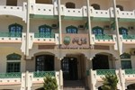Отель Lebanon Hotel