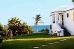 Мини-отель Ocean Winds B&B Bermuda