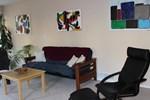 Апартаменты Gallery B&B