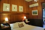 Мини-отель Wiss House Bed & Breakfast