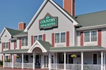 Country Inn & Suites By Carlson Letchworth State Park
