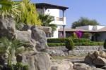Отель Quinta del Lago