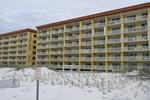 Апартаменты Gulf Dunes 105 by RealJoy