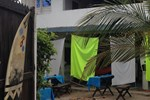 Гостевой дом Casa Surf Mar Azul