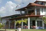 Мини-отель Casa Congo - Restaurante, Galería & Alojamiento