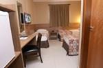 Arco Hotel Franca