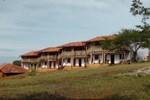 Гостевой дом Artepolis