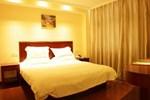 Greentree Inn Suzhou Taiping Town Jin Cheng Road Hotel