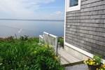 Blue Heron Ocean Front Suite