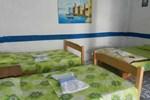 Мини-отель Penguin Guest House