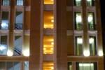 Отель Oway Grand Hotel