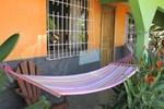 Гостевой дом Cabinas Cahuita