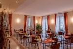 Отель Hotel Bellagio