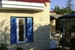 Вилла Three-Bedroom Villa at Diplomats 1 - Unit 337