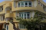 Отель Ariana's Galapagos Suites