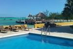 Отель Breezy Shore Villa