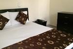 Отель Hotel Verony San Joaquin