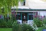 Отель Hostería de la Patagonia