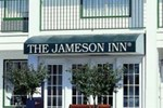 Отель Jameson Inn Orangeburg