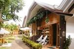 Отель Alona Hidden Dream Resort and Restaurant