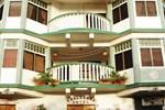 Отель Chaleanor Hotel