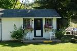 Отель Bayfield River Cottage Colony Inc