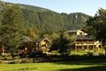 Отель Peumayen Lodge & Termas