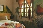 Отель Takalik Maya Lodge
