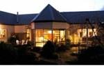 Мини-отель Tranquilles Bed & Breakfast & Spa