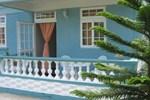 Апартаменты Castille Paradise