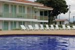 Отель El Eden Resort