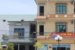 Hoa Mai 2 Hotel