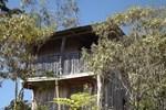 Мини-отель Las Brumas Lookout