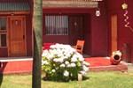 Гостевой дом En Casa de Patricia