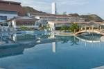 Отель Casa Andina Select Tumbes