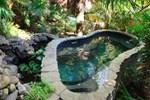 Мини-отель Heartsong Retreat