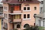 Отель Hostal San Juan