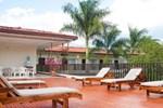 Отель Hotel Las Iguanas