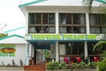 Отель Tropical Palms Inn Resort
