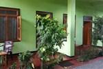 Отель Zimbay